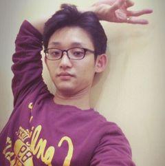 Jun-Woo P.