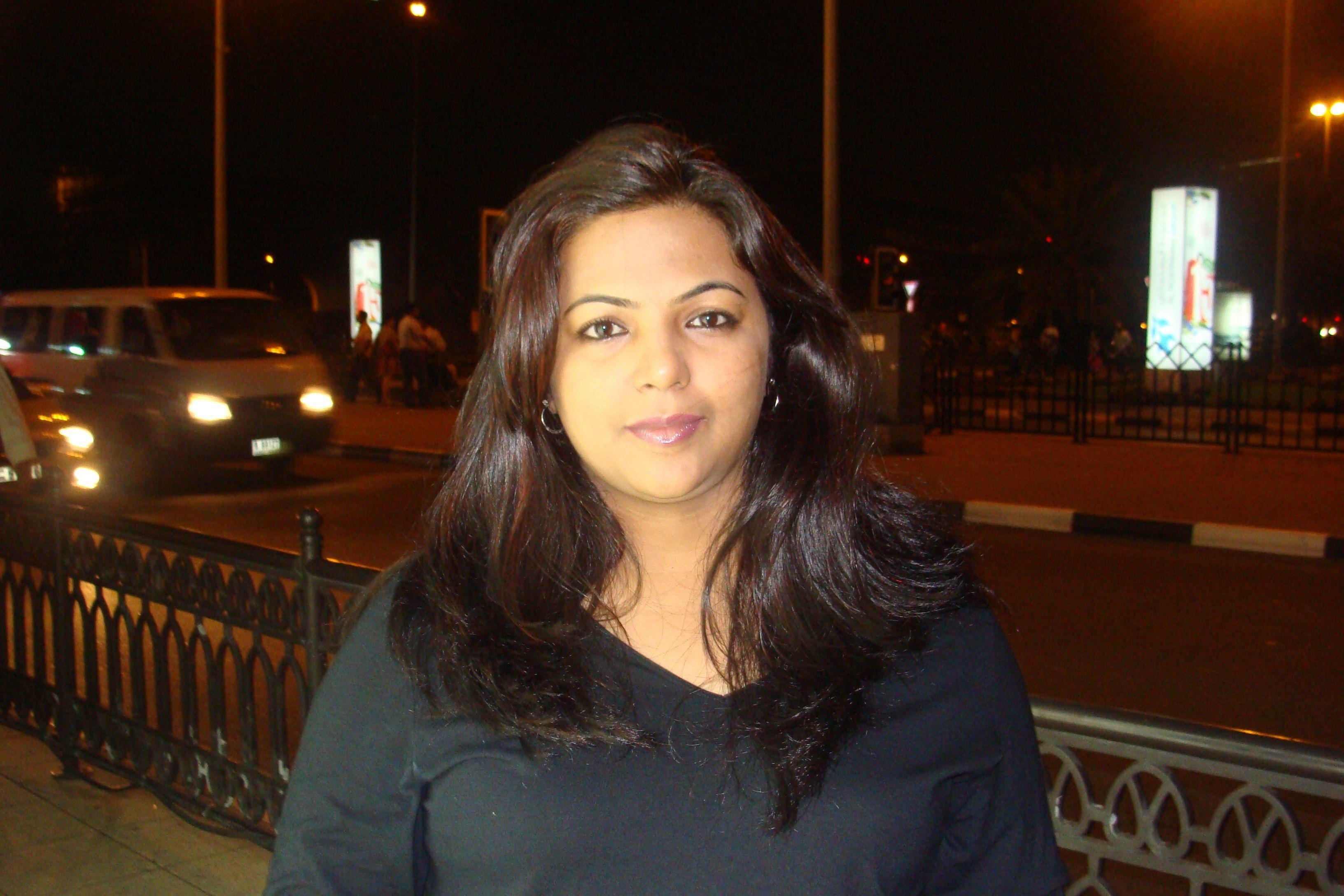 Pune singles