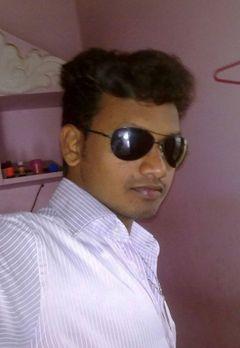 Dhasarathan