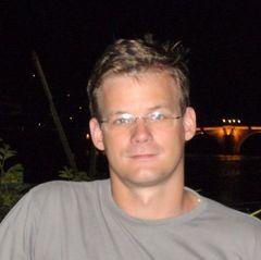 Filip V.