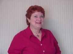 Frances R.