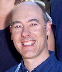 Joe K.