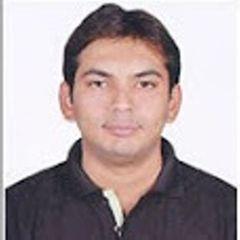 Ghansham Z.