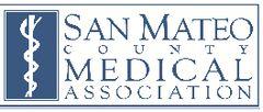 SMC Medical A.