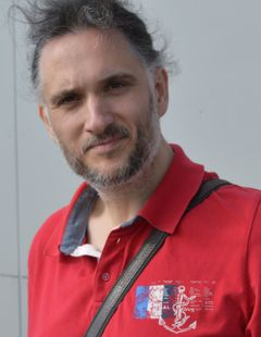 Gintaras P.