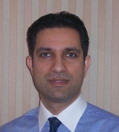 Saeed O.