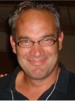 Jorgen D.
