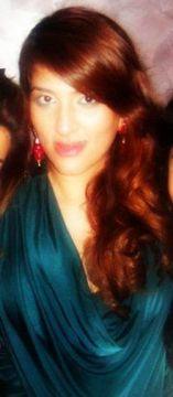 Rashmi K.