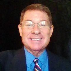 Bill S.
