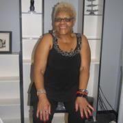 Denise P W.