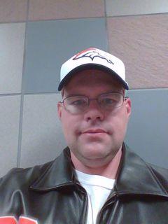 Brett J T.