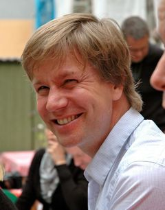 Kristian H.