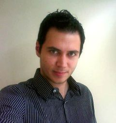 Fabiano B.