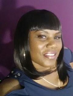Shonie N.