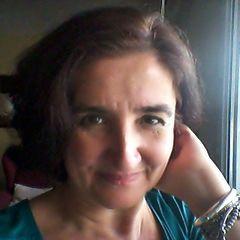 Victoria Jaén B.