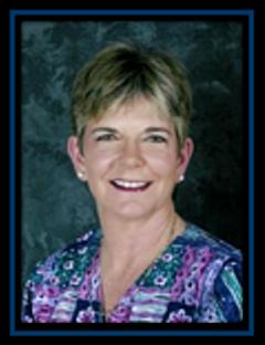Lynn Rose D.