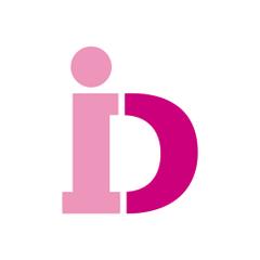 Instituto do D.