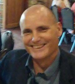Gary K