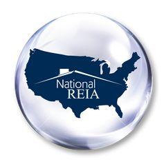National REIA