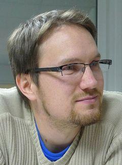 Karsten D.