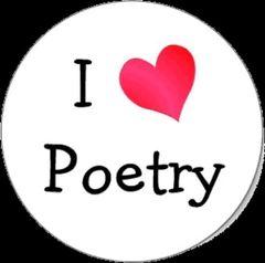 Poet W.