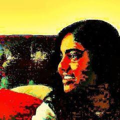 Nishanthi a.