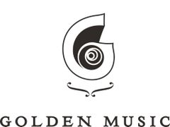 Golden Music C.