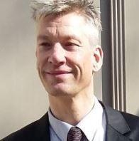 Michael Drews O.