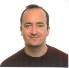 Andreja B.