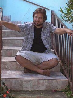 Luiz Felipe M.