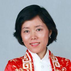 Yu K.
