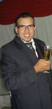Wanderson Gomes M.