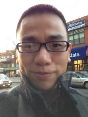 Jing Wei S.