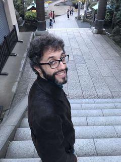 Javier P.