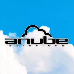 Anube S.