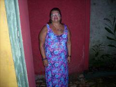 Cecilia B. S.