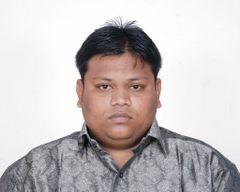 Sardhi