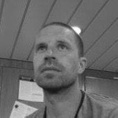 Jens S.