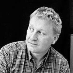 Willem P.