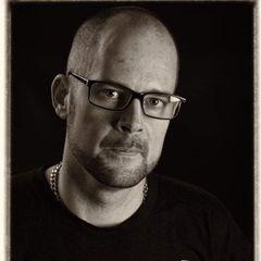 Fredrik P