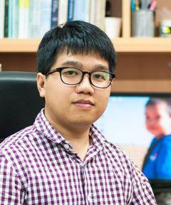 Hoang K.