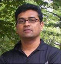 Ravi C.