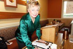 Linda Fermoyle R.