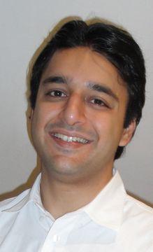 Faisal K.