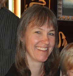 Alison G