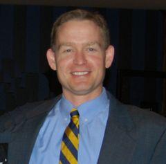 Travis W.