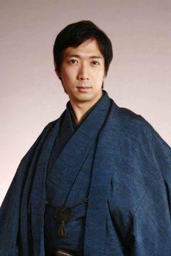 Atsushi  H.