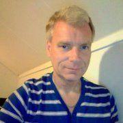 Cor Van Der G.