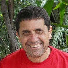 Alberto F.