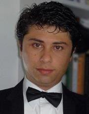 Luis Enrique N.